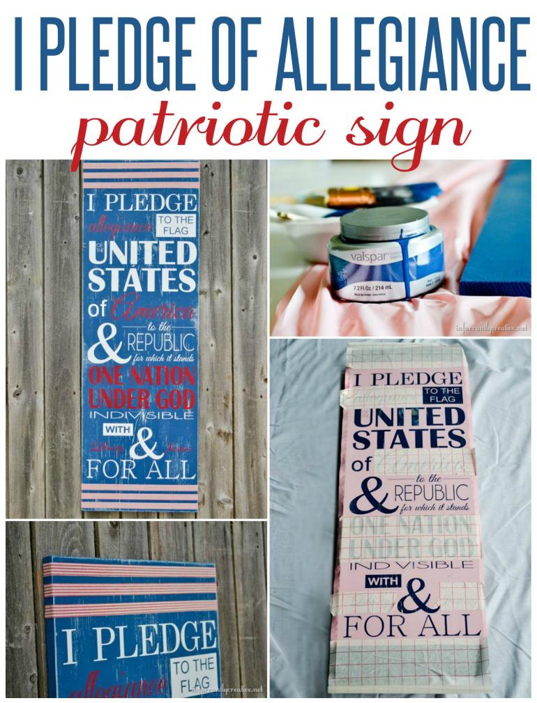 I-Pledge-of-allegiance-sign
