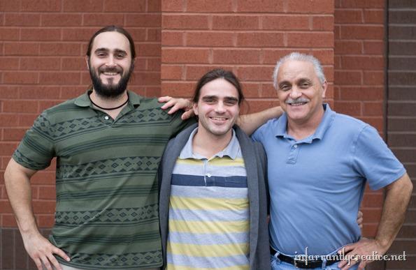 dlawless-dad-sons
