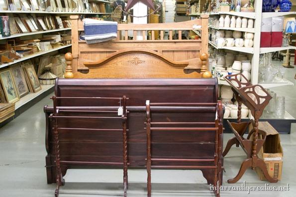 dlawless-hardware-furniture-knobs