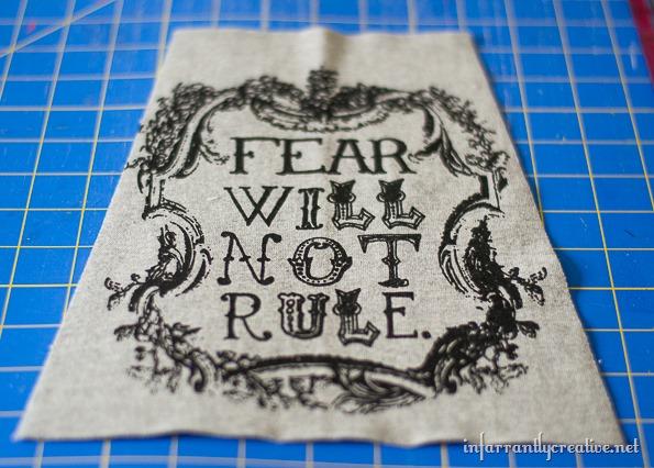 fear-will-not-rule