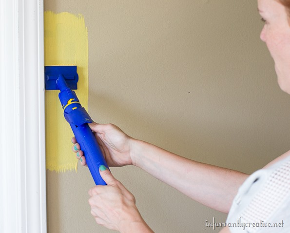 quick-painter-home-right