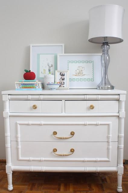 refinished-bamboo-nightstand