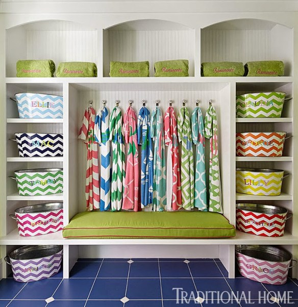Summer-Mudroom-Built-Ins