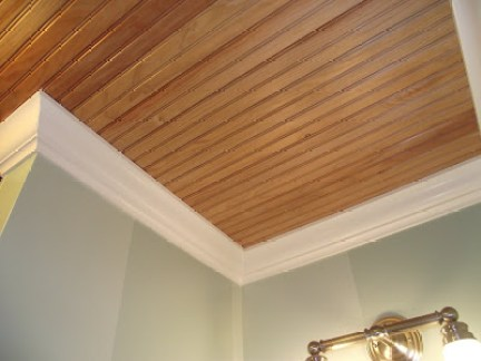 bead-board-ceiling-diy