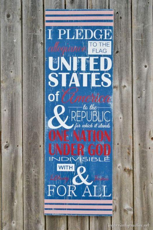 patriotic-sign
