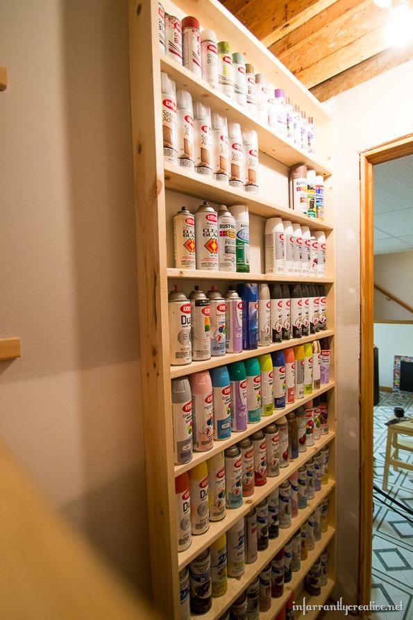 DSC_0127spray-paint-shelf