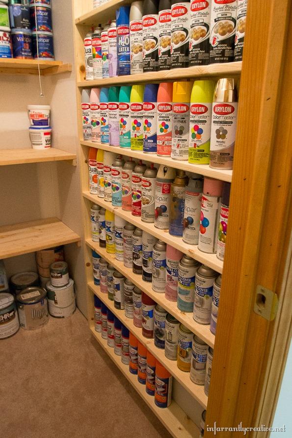 DSC_0129spray-paint-shelf