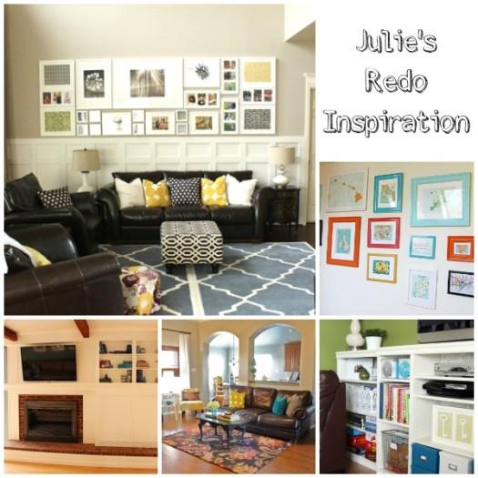 family-room-redo-inspiration