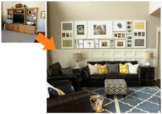 paneled-gallery-wall-update