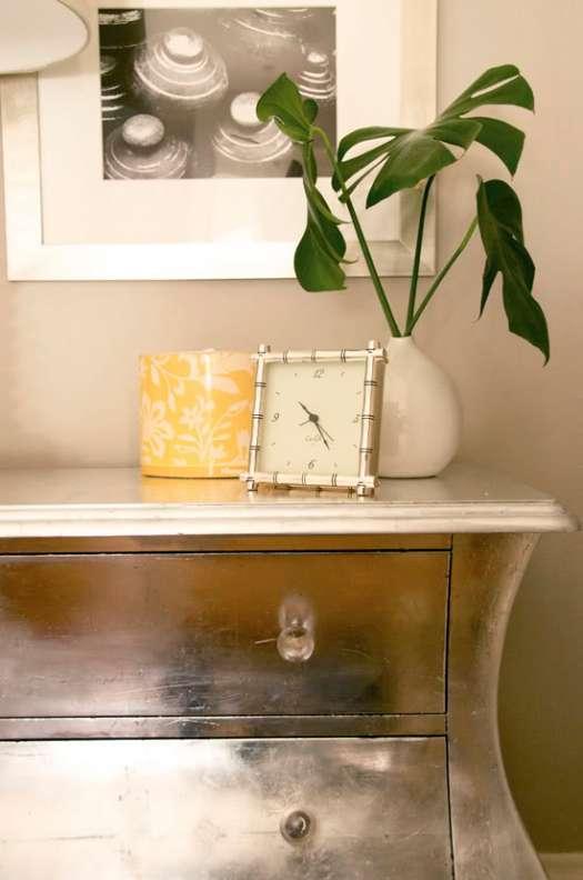 silver-leaf-dresser