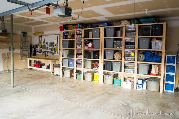 garage-shelving