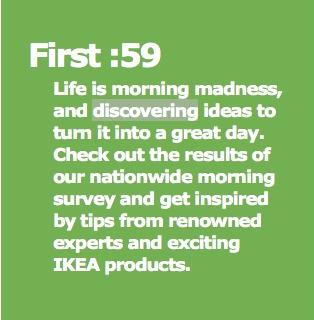 ikea-first-59