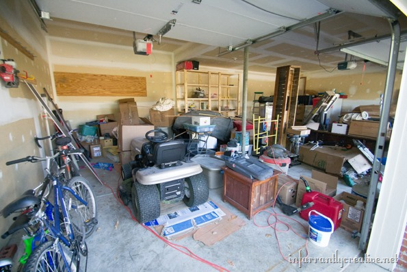 messy-garage (2)