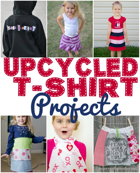 upcycledtshirtprojects.jpg