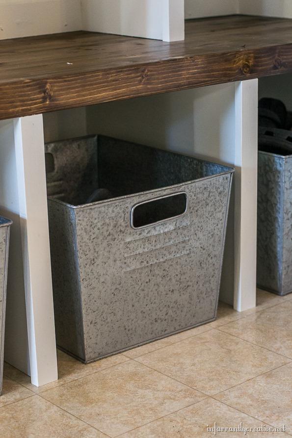 galvanized-bins
