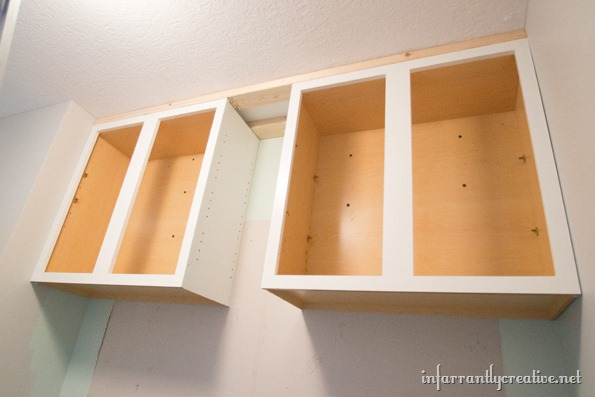 mudroom lockers top storage
