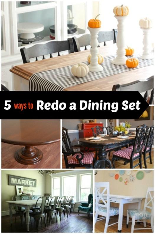 5-Ways-Dining-Set-Redo