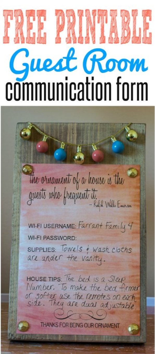 free-printable-guest-room-communication-form
