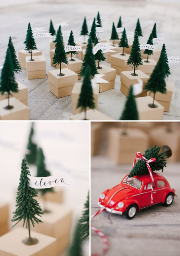 mini-tree-boxes-advent-calendar