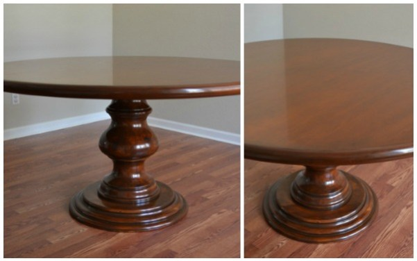 pedestal-table-round-tabletop