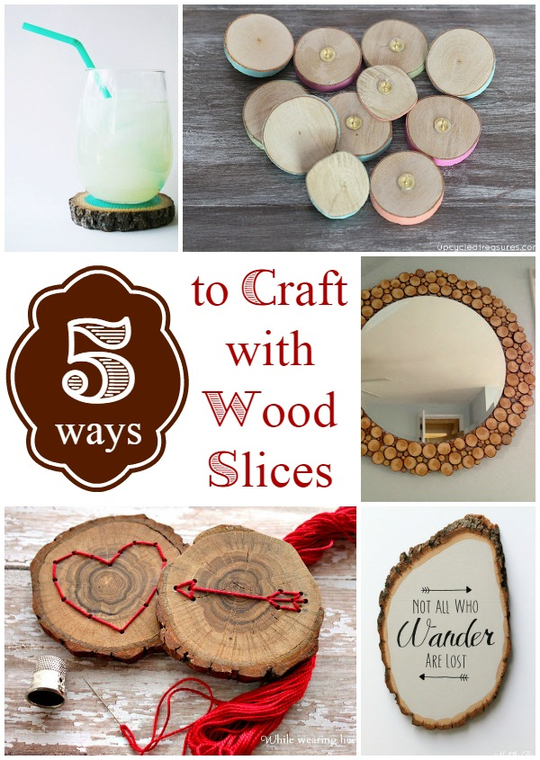 5-Ways-wood-slice-crafts