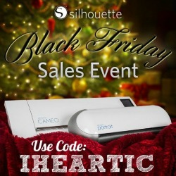 Silhouette-Black-Friday-Deal-2