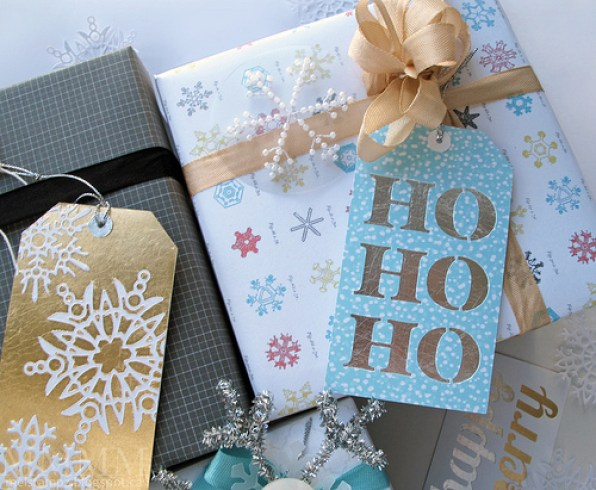 holiday-gift-tags