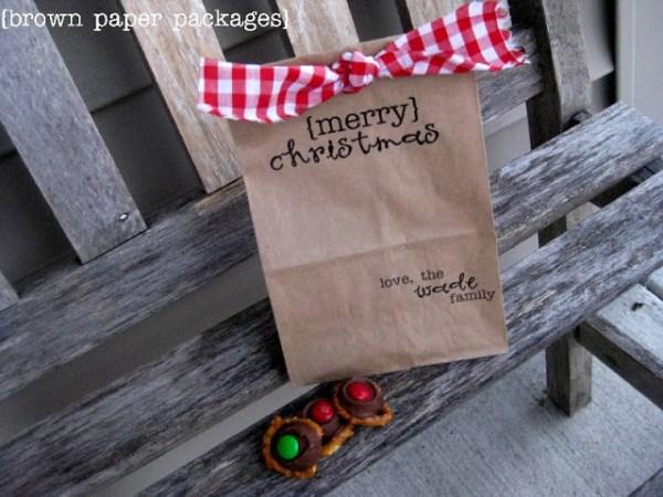 paper-sack-gift-bag