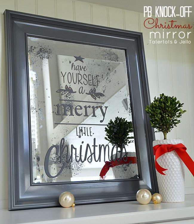 pb-christmas-mirror-knock-off