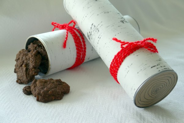 pringles-can-birch-log