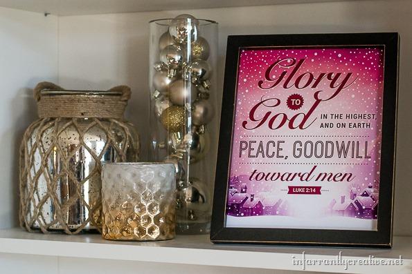 printable-christmas-decor