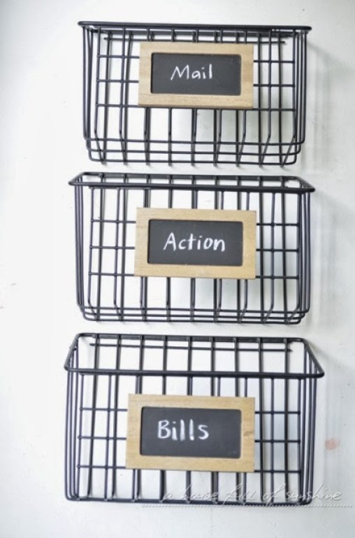 DIY-Industrial-baskets