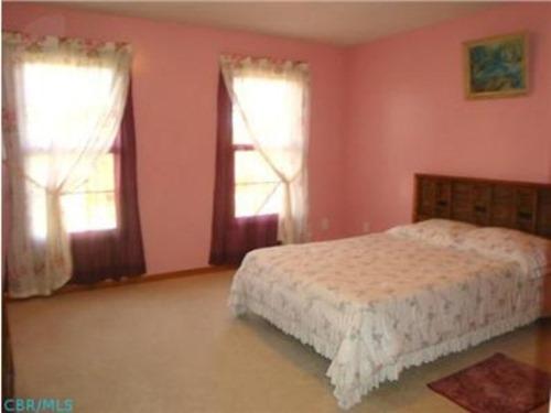 kaylas room