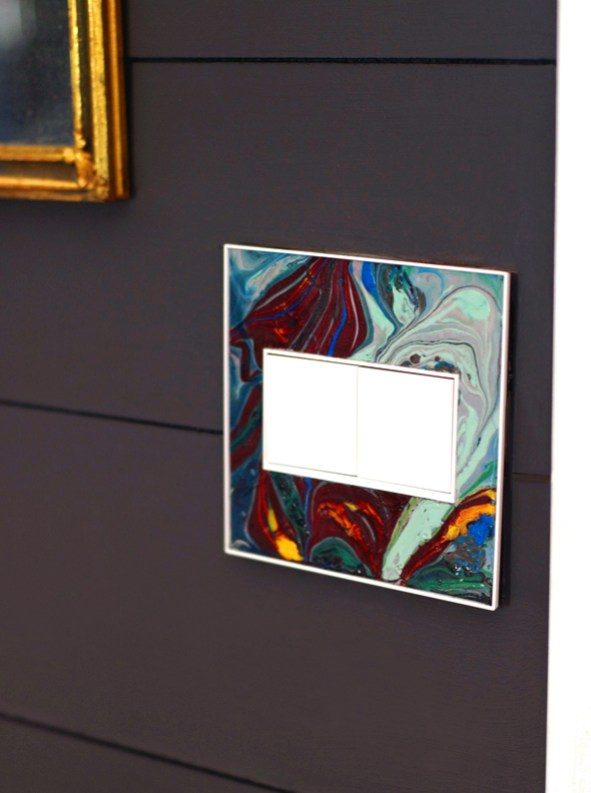 marbled-switchplate-cover
