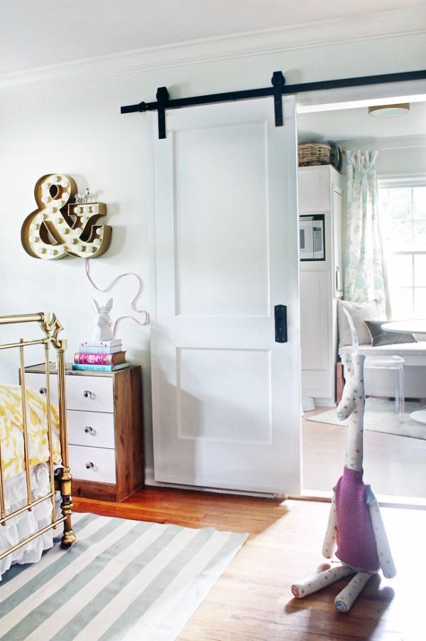 traditional-door-sliding