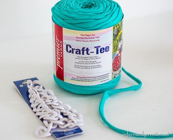craft-tee-string