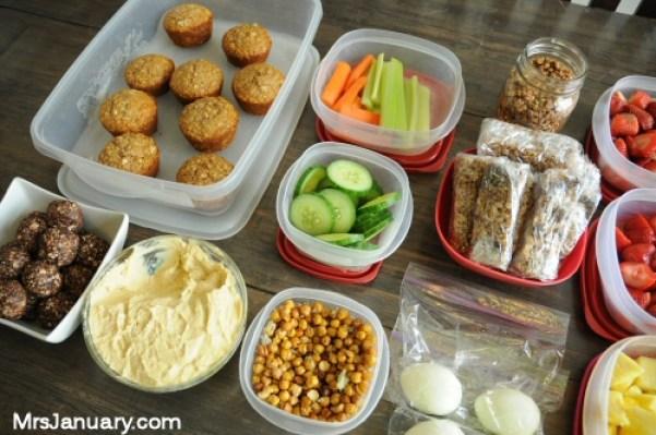 healthy-food-pre[