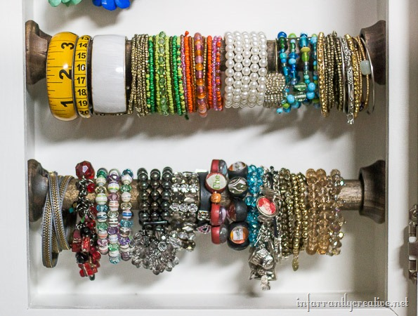jewelry-cabinet-bracelets