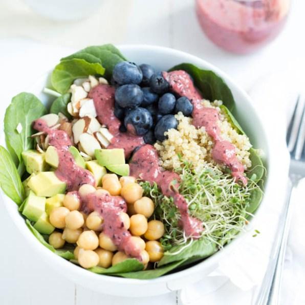 Spring-Superfood-Bowl