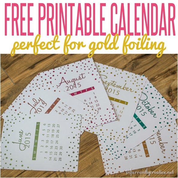 free-printable-calendar