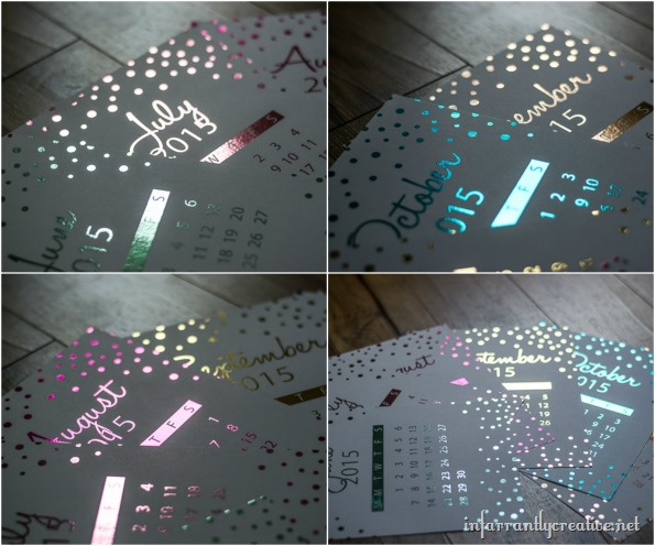 shiny-foiled-calendar