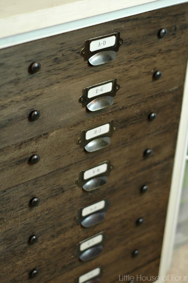 specimen-drawer-file-cabinet