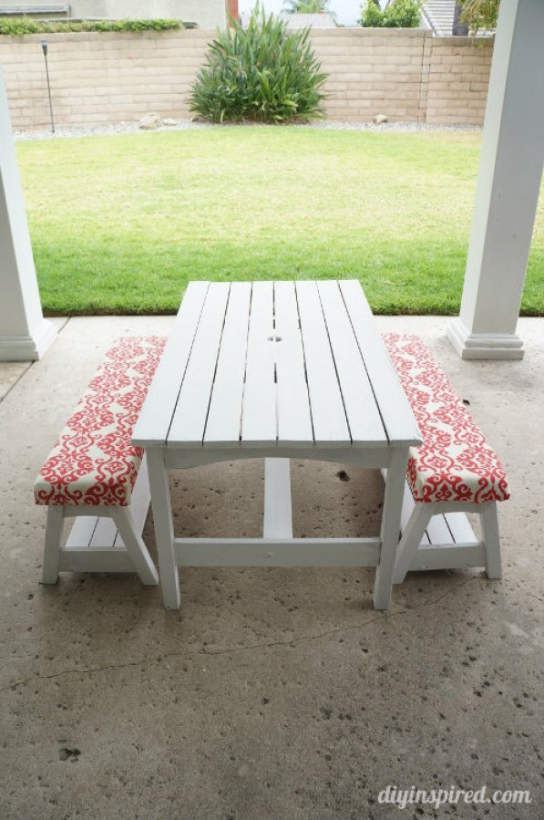 Kids-Picnic-Table-Makeover