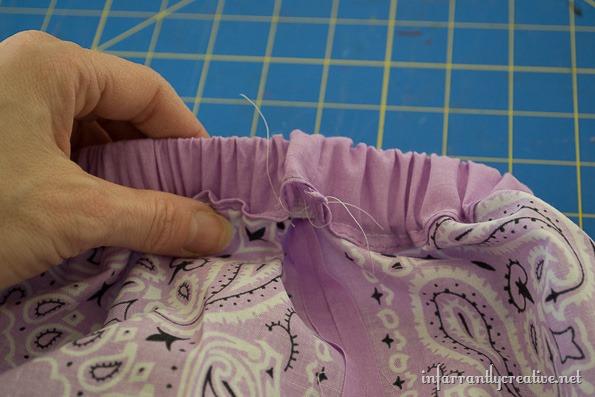 bandana-skirt-how-to