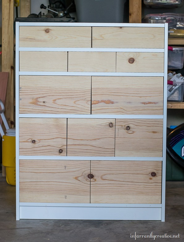 drawer ba miss little bookshelf dresser and images cribs smart luxury jill bookcase with confetti hutch matched inside in regarding
