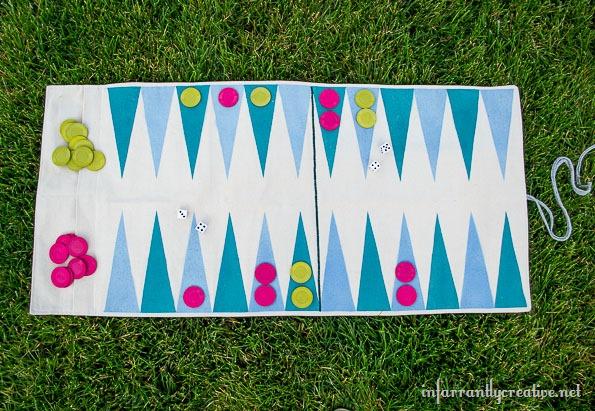 backgammon (2)