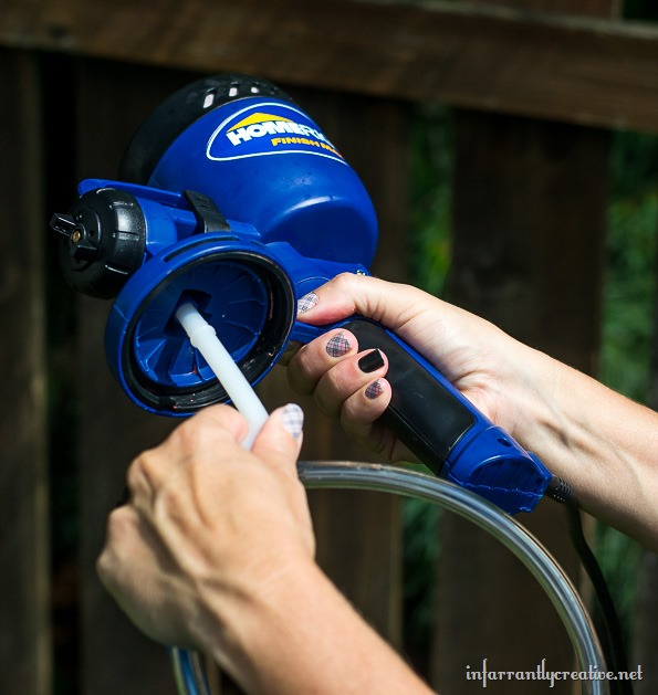 cleaning-a-home-righ0finish-max-sprayer