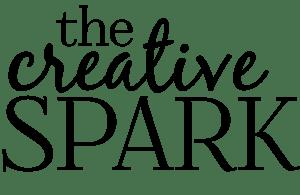 the-creative-spark-logo