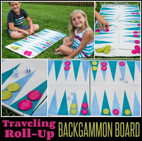 traveling-rollup-backgammon-board