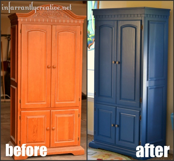tv-armoire-before-and-after_thumb